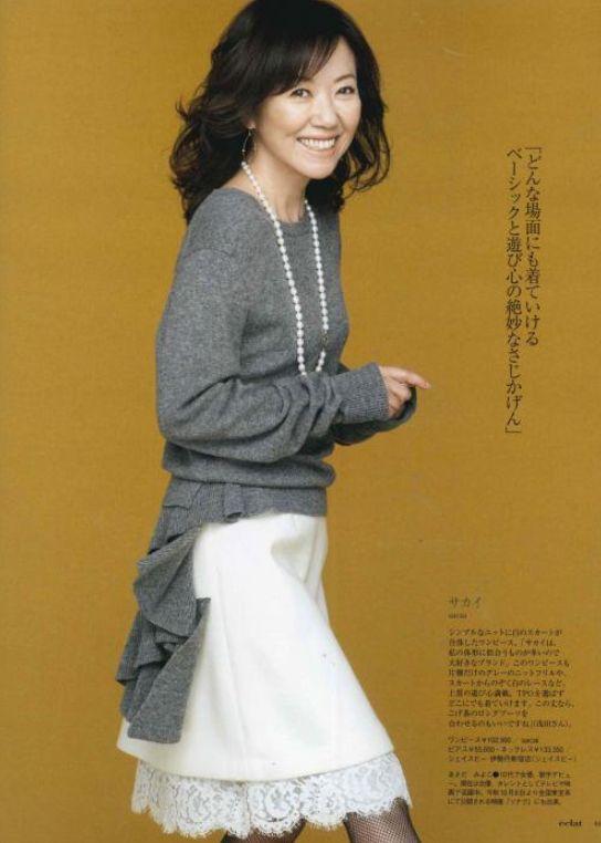 浅田美代子の画像 p1_26